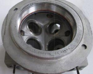 pegasus-cylinder2