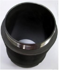 pegasus-cylinder4
